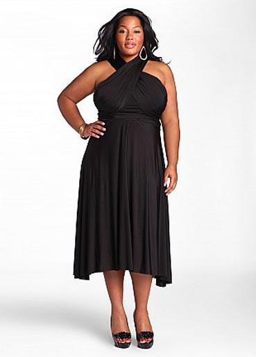 plus size dresses 3x