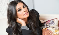 Designer Rachel Roy To Launch Plus Size Clothing Line in February 2016