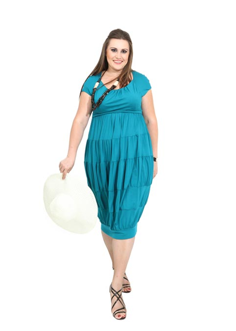 Comfortable & Casual Plus Size Clothing for Women Shop for plus size clothing at bigframenetwork.ga, where you will discover the largest selection of comfortable, colorful and casual plus size clothes in one easy bigframenetwork.ga make it easy for you to love what you wear! Shop colorful, casual and comfortable plus size apparel for at a great value, in sizes 12W to 44W or S to 8X.