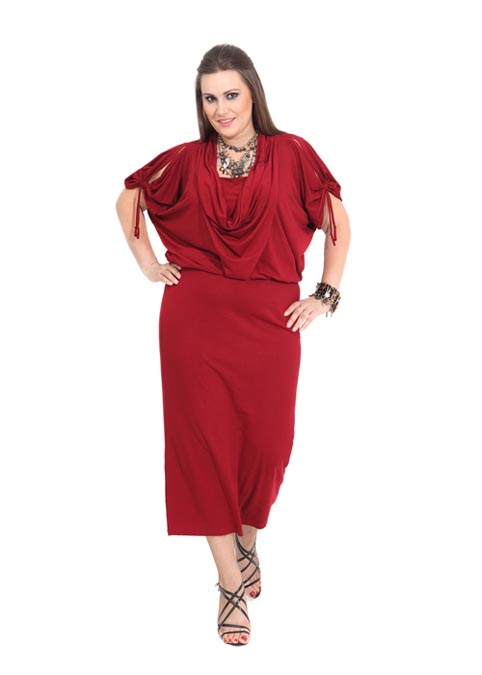Sophistication, style, and beauty are easy to find in our collection of women's plus size clothing catalogs and coupon codes. Make shopping easier and save money with discount prices!.