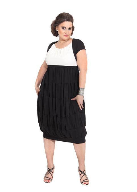 We sell comfortable, stylish Plus Size Clothing for women size 2X to 8X, including extended & super size shirts, blouses, pants, underwear.