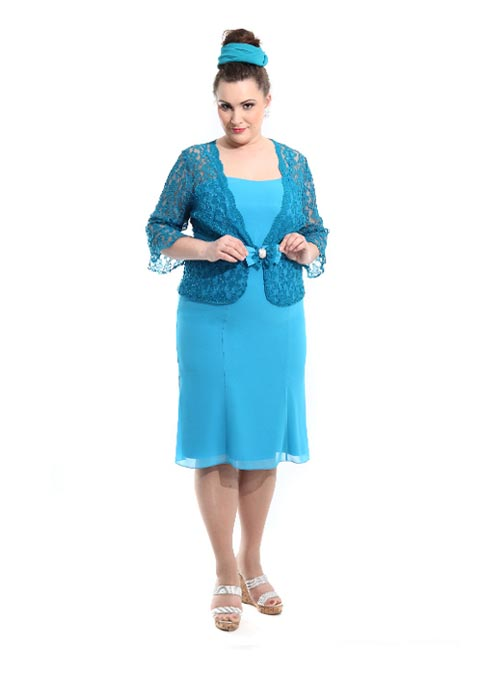 Greece Catalog Plus Size Dim Farmakis. Summer 2012