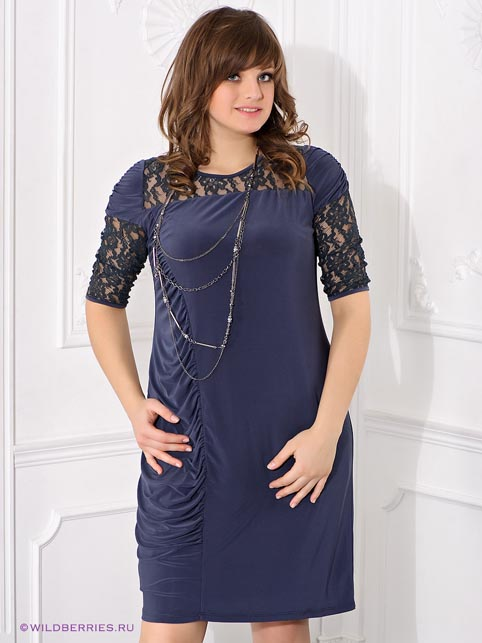 Turkish Catalog Plus Size Gemko. Summer 2012
