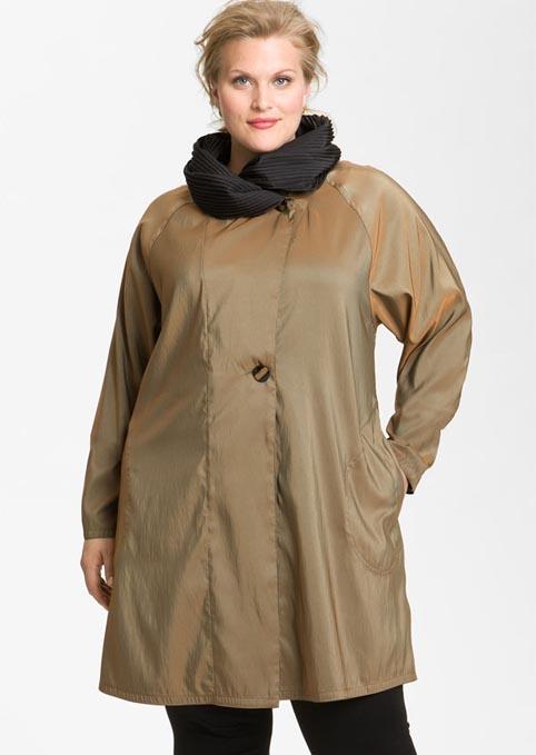 Купить Куртку Женщине За 50