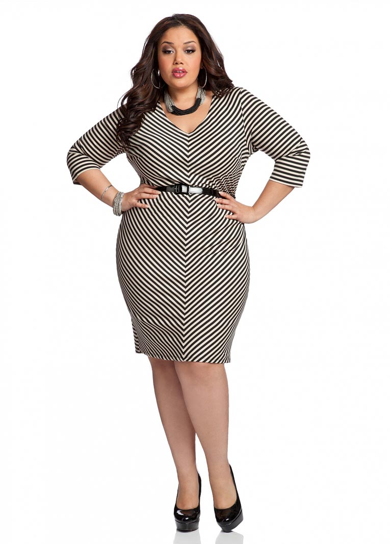 Unique  On Pinterest  Curvy Girl Fashion Curvy Inspiration And Curvy Clothes