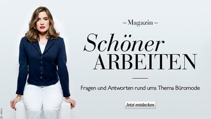 German Plus Size Magazines NAVABI. May 2013