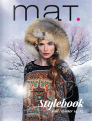 Greek Сatalog Plus mat. Autimn-winter 2014-2015