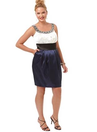 Plus size clothing stores in los angeles Clothing stores online