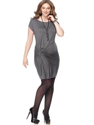 Size Work Clothes on This Women S Plus Size Clothes For Sale On Www