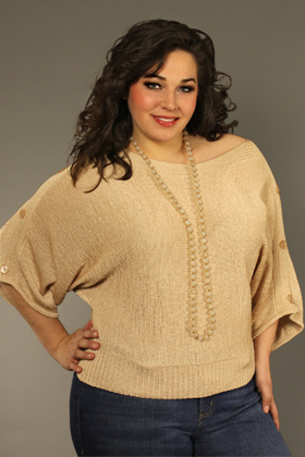 Shop Translated Plus Size Collection, Fall-Winter 2011-2012