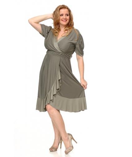 Модница Каталог Одежды