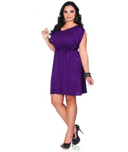 Модница Модница Интернет Магазин Женской Одежды