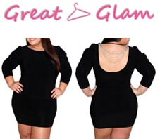 Glam Clothing Store is one of the top online shopping store or
