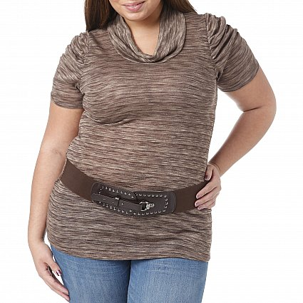 Mandee clothing store online