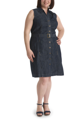 CJ Banks, Summer 2011 Collection Plus Size