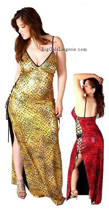 Эротические платья санкт петербург