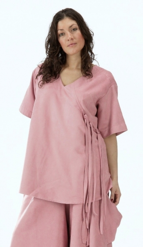 British catalog of clothes plus sizes Razzberry Bazaar ...