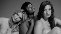 Lane Bryant Plus-size Commercial Banned by NBC, ABC due to 'Indecency'
